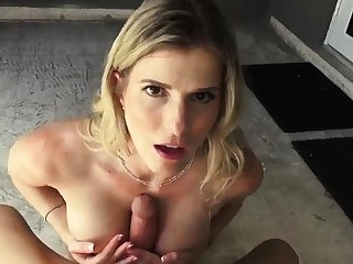 Big tit milf dp Cory Go out after in Revenge On Your Father