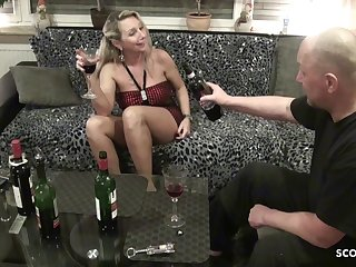 Jenny Old Couple Homemade Sex - amateur porn