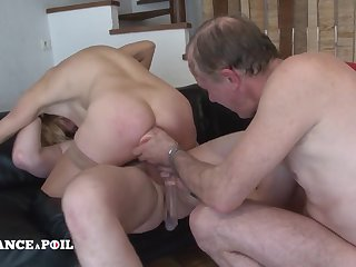 Nasty Gorgeous Mommy Not roundabout Hard Humped