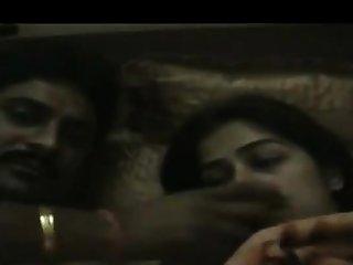 Indian Desi Couple Best Intercourse TAPE but Grey Venom